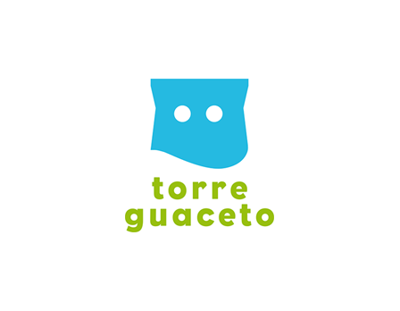 rejected torre guaceto logo