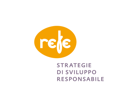 rejected refe logo