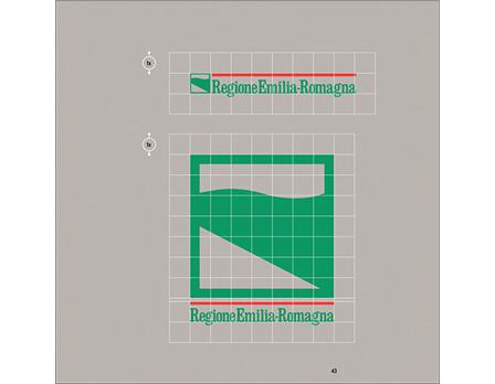 rer manuale di immagine