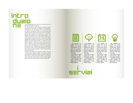 MATE Brochure