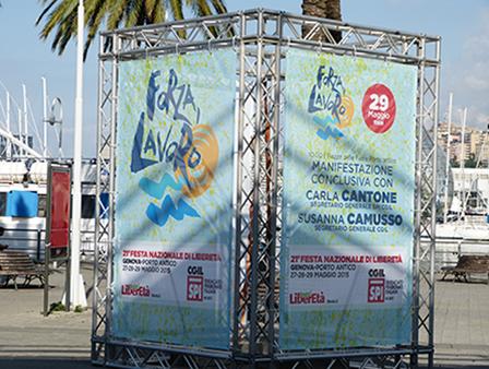 SPI Genova Festa 2015