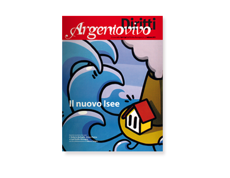 argentovivo rivista diritti