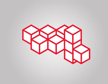 cgil logo costruire il futuro dopo il terremoto