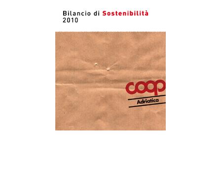 coop bilancio sostenibilta 2010