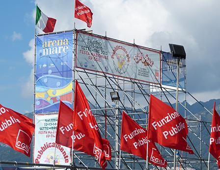 FP festa Salerno 2013