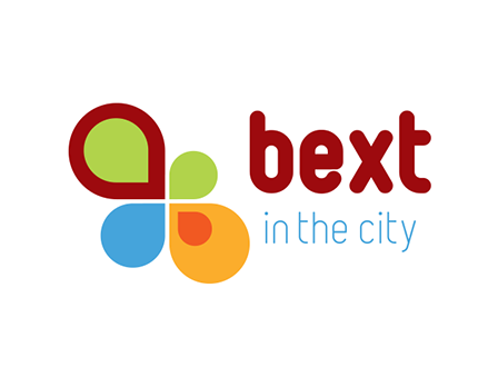 logo bextrenergy