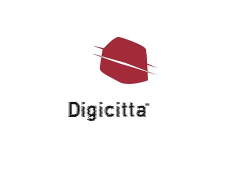 logo digicitta