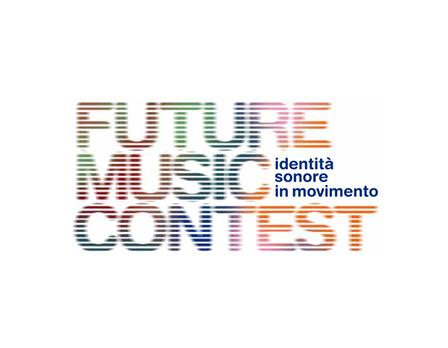 logo future music contest
