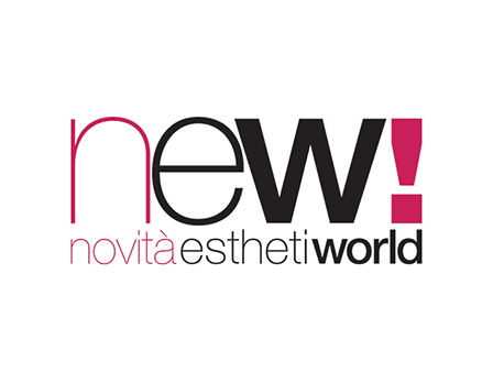 logo new esthetiworld