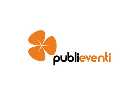 logo publieventi