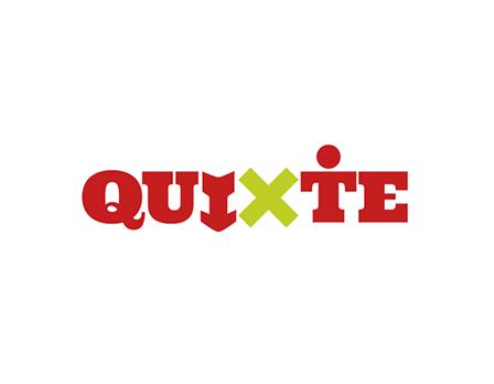 logo quixte