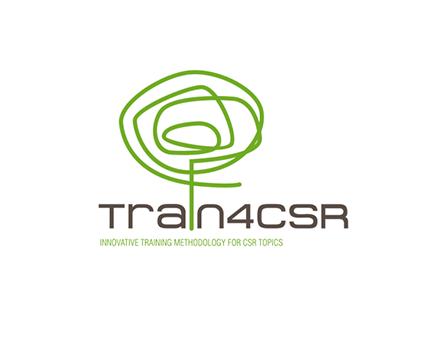 logo tran4c