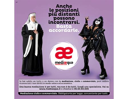 mediaequa locandina