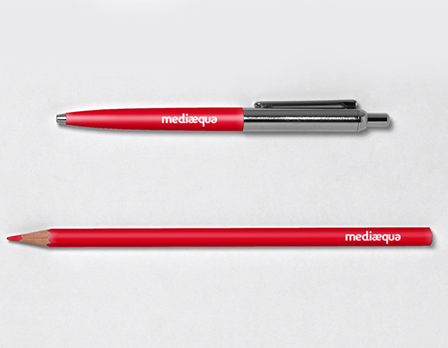 mediaequa penne