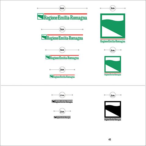 MD'IC Manuale di immagine