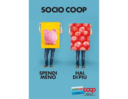 socio coop