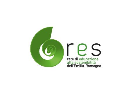 RES Ceas logo