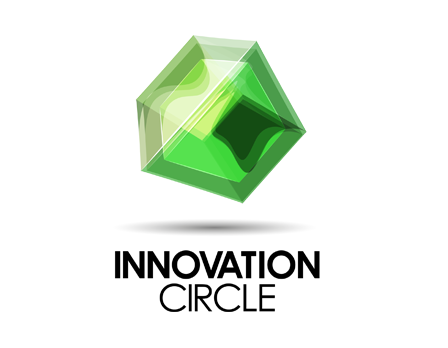 Logo innovation