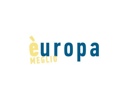 Campagna Europa PD ER