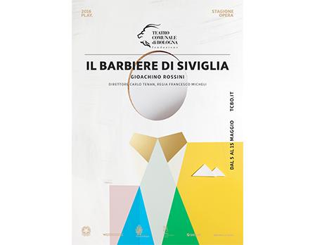 Teatro Comunale Bologna Redesign Agenzia Comunicazione Bologna