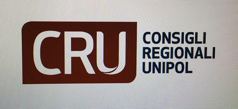CRU Unipol Bologna Redesign Agenzia Comunicazione Bologna