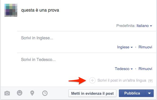 Facebook_lingua_2