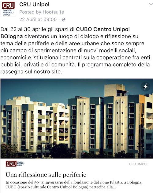 Instant_Articles_CRU_Unipol_Redesign