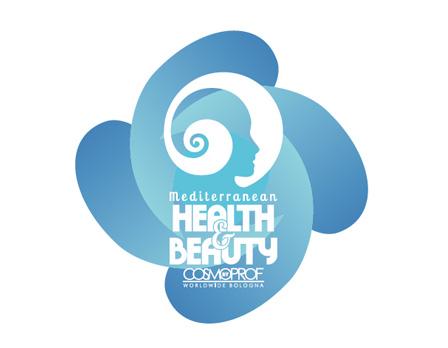 Cosmoprof health beauty - Redesign agenzia di comunicazione Bologna