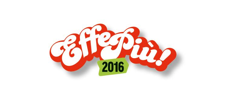 FP CGIL - festa effepiu 2016 - Redesign Agenzia Comunicazione Bologna