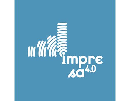 Impresa 4.0 - Meridee - Progetti dal sud - Redesign Comunicazione Bologna