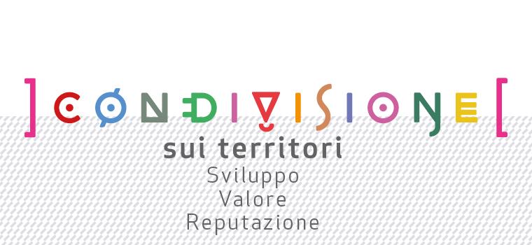Redesign Agenzia di Comunicazione Bologna per CRU Unipol