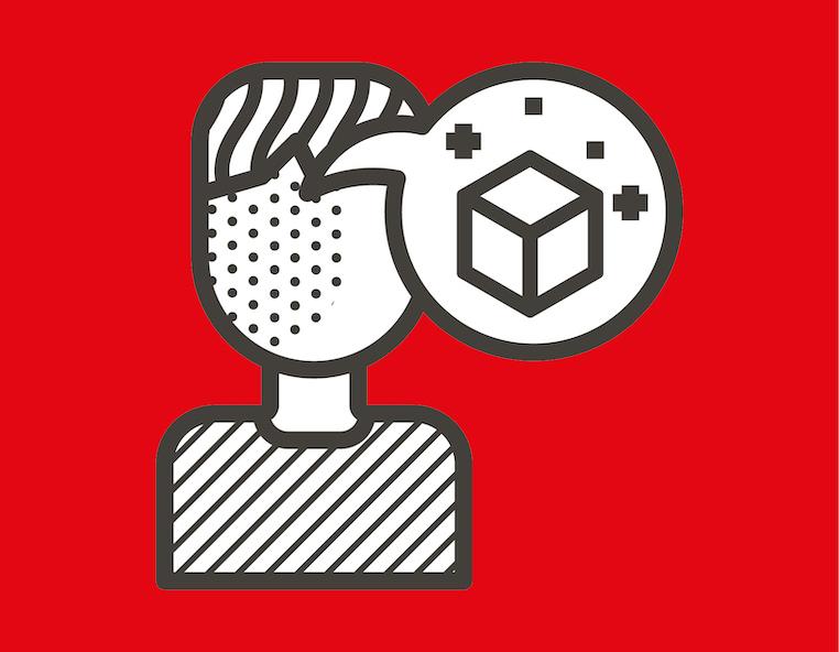 Congresso FP CGIL Redesign Comunicazione Bologna
