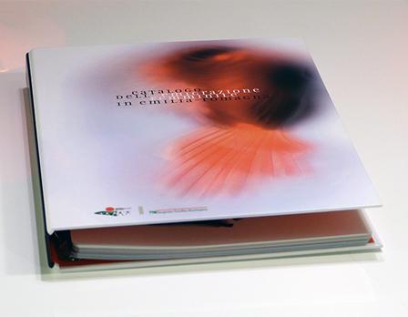 RER catalogo emigrazione femminile