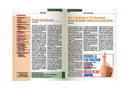 avis rivista marzo 2014 interna