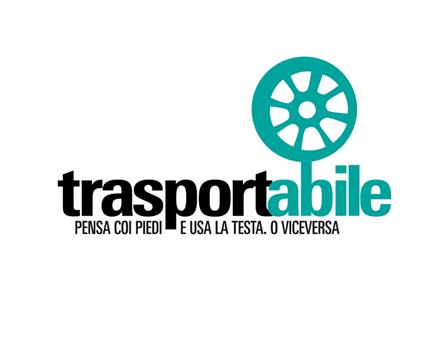 consumabile trasportabile logo