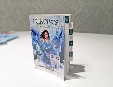 cosmoprof las vegas 2014