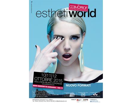esthetiworld manifesto