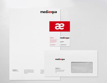 mediaequa corporate