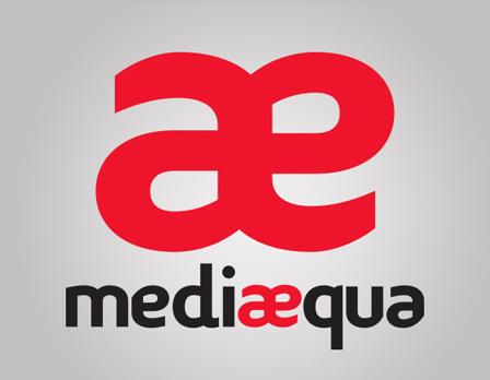 mediaequa logo