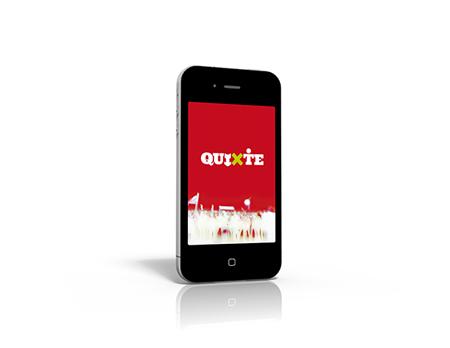 quixte sito smart