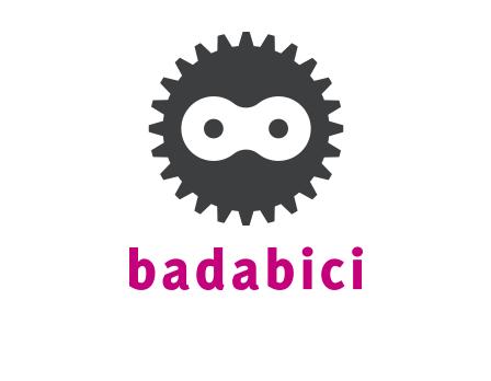 badabici logo