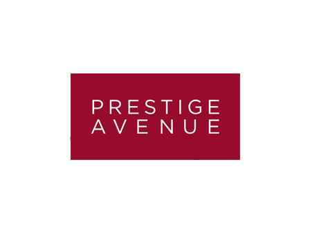Logo prestige avenue
