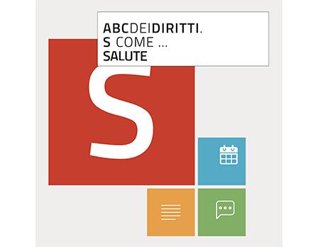 abc dei diritti FP CGIL - Redesign Agenzia Comunicazione Bologna