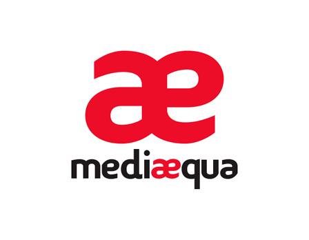 logo mediaequa