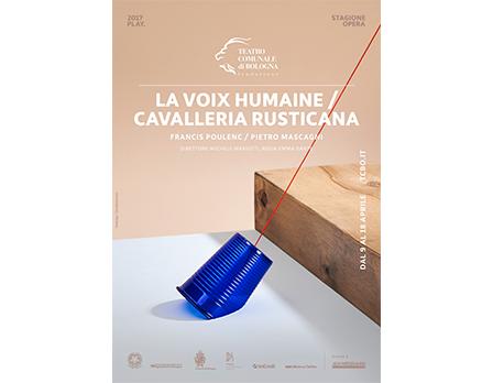 Play 2017 - cavalleria rusticana- Teatro Comunale Bologna - Redesign Agenzia Comunicazione Bologna