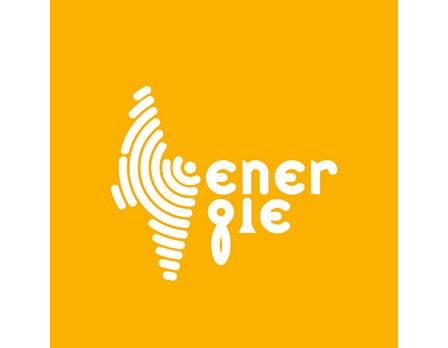 Energie - Meridee - Progetti dal sud - Redesign Comunicazione Bologna