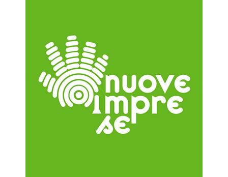 Nuove imprese - Meridee - Progetti dal sud - Redesign Comunicazione Bologna