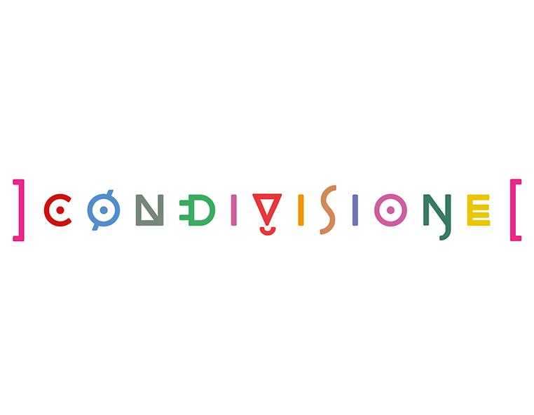 CRU Unipol Condivisione - - Redesign Comunicazione Bologna