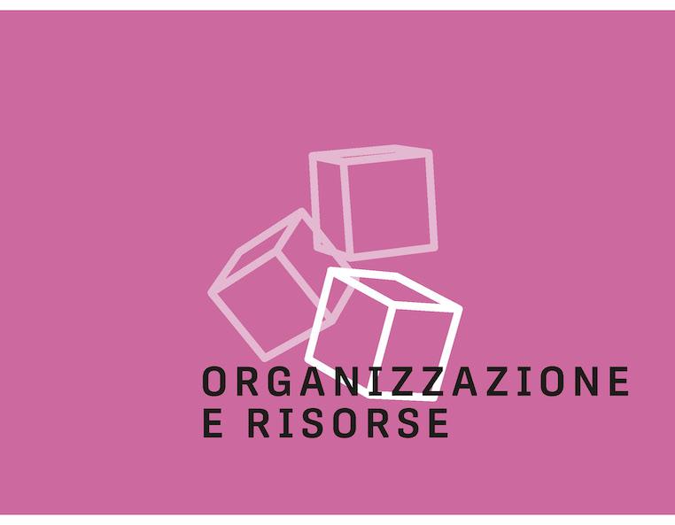 Bilancio Confartigianato Redesign Agenzia Comunicazione Bologna