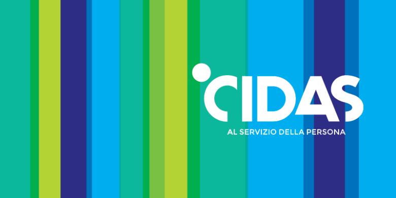 Cidas Bilancio Sociale Redesign Agenizia Comunicazione Bologna